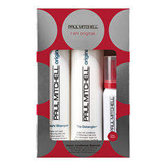 Paul Mitchell Original 3-pc. Gift Set - 22.3 oz.