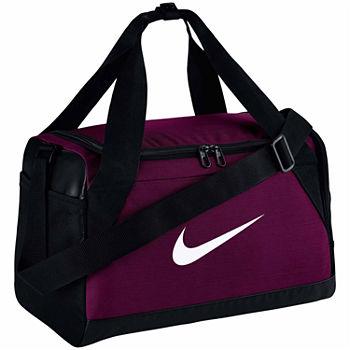 Nike Duffel Bag 11cea942b