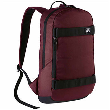Nike Red Backpacks   Messenger Bags For The Home - JCPenney 73ca502c480cb