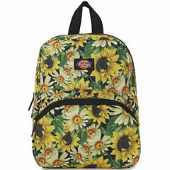Dickies Mini Festival Backpack