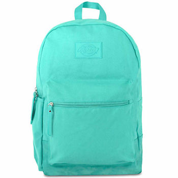 e77e362643b8 Dickies Backpacks   Messenger Bags for Handbags   Accessories - JCPenney