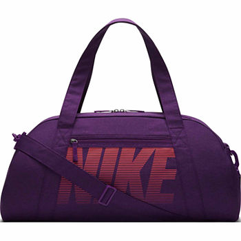 SALE Nike Backpacks   Messenger Bags For The Home - JCPenney 4ab7afcca96c