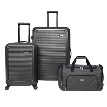 Dockers Luggage For The Home Jcpenney