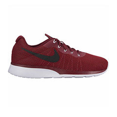 Nike Tanjun Racer Mens Running Shoes