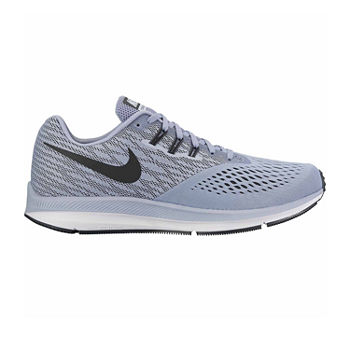 b1442b91a18d8 Nike Shoes for Women