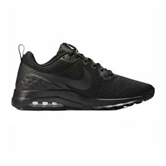 Nike Air Max Motion Lw Mens Running Shoes