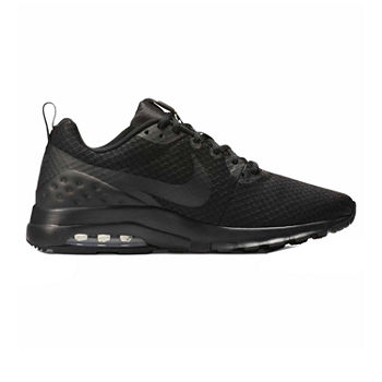 competitive price 4675f f07a0 Cushioned Nike for Shops - JCPenney