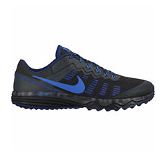 Nike Dual Fusion Trail 2 Mens Running Shoes