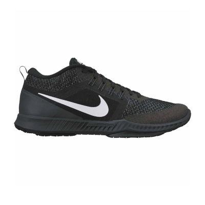 Buy Authentic Nike Air Jordan 6 Cheap sale Glow in the Dark Vale