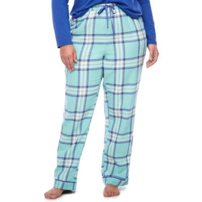 Liz Claiborne Dress Pants Plus Size Style Plus Dress