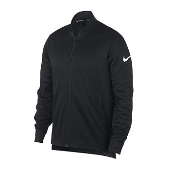 177cd35ea0 Men s Nike Jackets