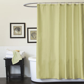 Lush Decor Shower Curtains Under 20 For Memorial Day Sale