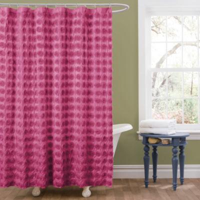 Pink. $63.99 Sale
