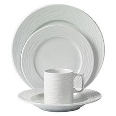 Tabletops Unlimited Mitterteich 16-pc. Dinnerware Set