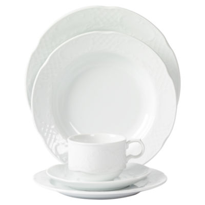 features(1). Featuresoven safe  sc 1 st  JCPenney & Oven Safe Dinnerware For The Home - JCPenney