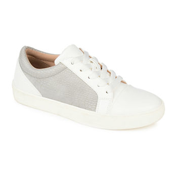 Journee Collection Womens Lynz Sneakers