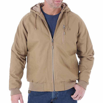 19dd65cd10d Men s Winter Coats
