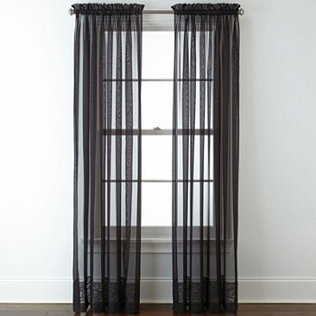 d1c670f0c11d SALE Black For The Home - JCPenney