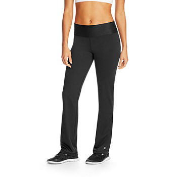baa67b914c74a Misses Size Yoga Pants Pants for Women - JCPenney