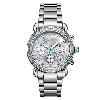 638faa0b1 CLEARANCE Women All Watches for Jewelry   Watches - JCPenney