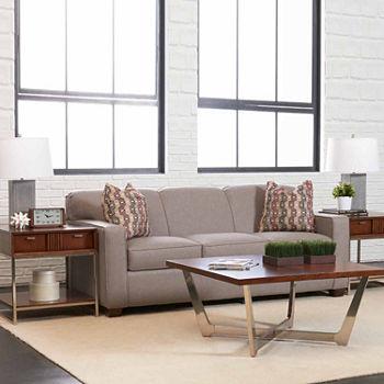Living Room Furniture Sets. Living Room Sofa Bed. Home Design Ideas