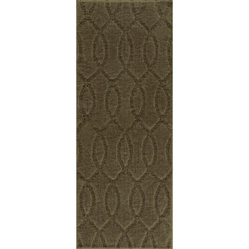 Clearance Jcpenney Home Beige Rugs For