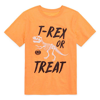 Boys' Graphic Tees - JCPenney