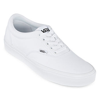 Vans Doheny Mens Skate Shoes