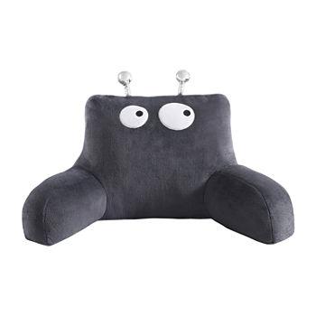 Awe Inspiring Frank And Lulu Alien Bed Rest Lounger Pillow Machost Co Dining Chair Design Ideas Machostcouk