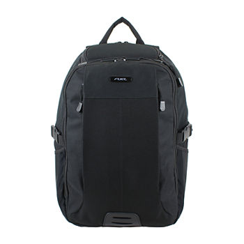Fuel Defender Backpack