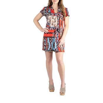d8d2d657e65c9 Women's Dresses | Affordable Dresses for Sale Online | JCPenney