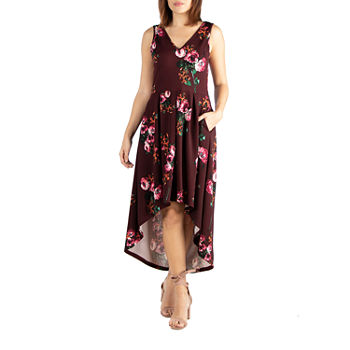 00b3ba9331ade Women's Dresses | Affordable Dresses for Sale Online | JCPenney