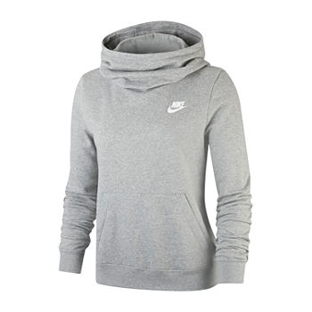 f94bd3372 Womens Nike Clothing - JCPenney
