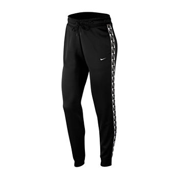 d0ba2c42de Womens Nike Clothing - JCPenney