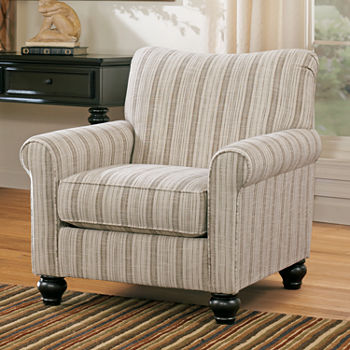 Club Chairs Chairs Amp Recliners For The Home Jcpenney