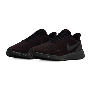 outlet store 17d15 6c48d Nike Men's Athletic Shoes for Shoes - JCPenney