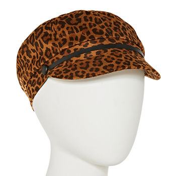 05fa4ecb6 Women's Hats | Floppy Hats for Summer | JCPenney
