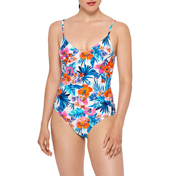 lowest discount Buy Authentic wide selection of colors Juniors Swimsuits, Bathing Suits & Junior Swimwear