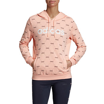 Adidas Shirts + Tops Activewear for Women JCPenney