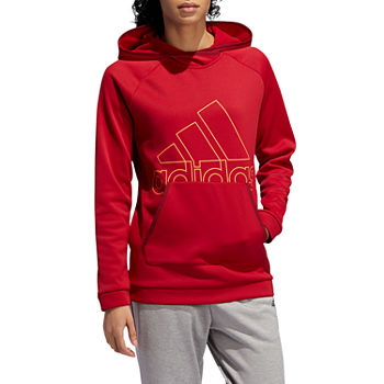 Women's Adidas Activewear | Workout Clothes | JCPenney