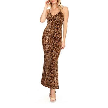 Juniors Plus Size Maxi Dresses Dresses for Women - JCPenney