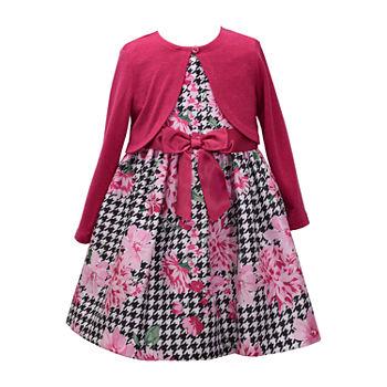 62eb780ed1443 Dresses Girls 2t-5t for Kids - JCPenney