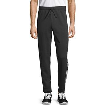 adidas pants joggers mens