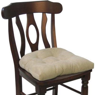 Chair Cushions Beige