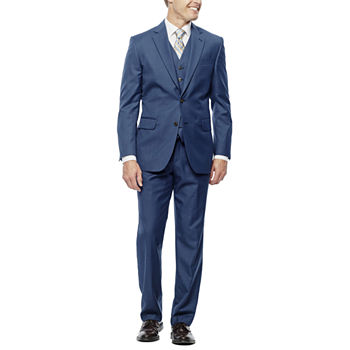 0709ffc09b76 Men s Suits   Suit Separates