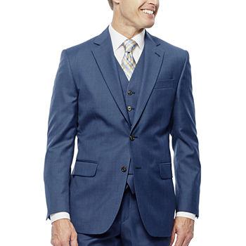 Men\'s Suits & Suit Separates | Spring Fashion for Men | JCPenney