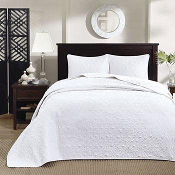 Full White Comforters Bedding Sets For Bed Bath Jcpenney