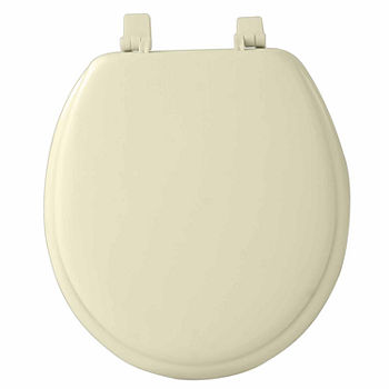 toilet seat.  10 89 Toilet Seats Bathroom Accessories JCPenney