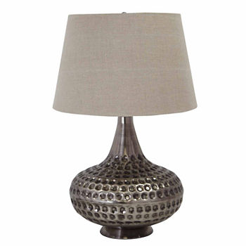 Table lamps lighting lamps for the home jcpenney deals promotions aloadofball Images