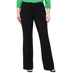 Worthington® Modern Fit Trouser Pants (32
